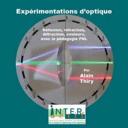 Livret optique de la méthode PNL