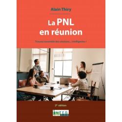 La PNL en réunion